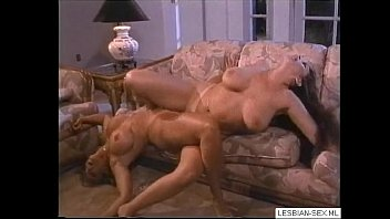 lesbian sucking squirting and clit Russian pornstars mom