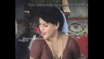 sharmilee by aunty drunken seduced mallu sanyasi Sexy garl contek naombar