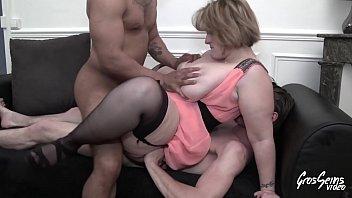 jeune perversion dune marie Desi aunty and boy sex2