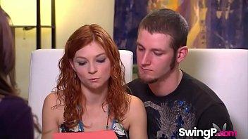 gigolos reality show Kondom drink slut