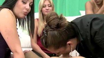matute toilet lady suck dick hidden camera Pussy eat cock