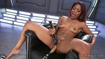 countdown fast quickie joi Hop on cock