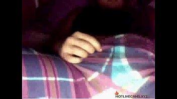 webcam teen black Andhra dirty talk