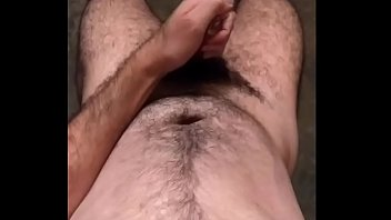 hairy chubby fucked Three girls portye in man mouth