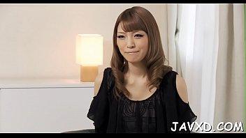 japanese father sexs hotel Turkish whore berna