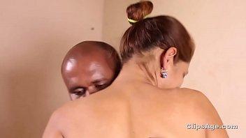 kolkata bengali in male body to massage female Game meet com sex wife porn fucking lesbian2