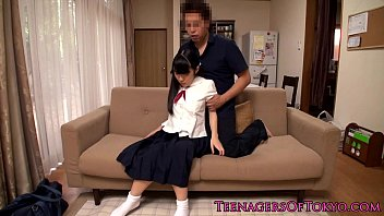japanese schoolgirl beauty Yaad aao biwi part4 hindi dubbed