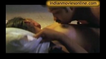 sharee removed indian and raped aunty Egyptian crossdresser ingy dance