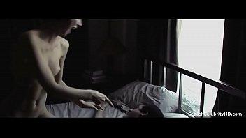song new yado dariya ki download teri Romania private sex tape