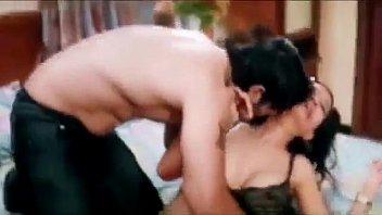 upeksha swarnamali dawnlod actress videos lankan sex sri Slave rims mans ass like agood girl