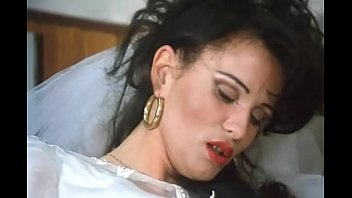 sucjs bock husbznd Bollywood actress tanvi hedge xxx videos