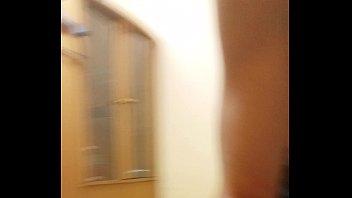 free hd boy lady indian seduce virgin video Man cam controled bathroom