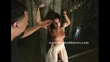 facesitittin shemale ballbusting bondage and Japanese forced rape porn short 3gp mb