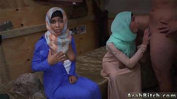 hindi girl village audiorapis 1st blood sex time Ada sight to see