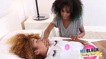 sisters atm real ebony Son sleeping while mom fucks him