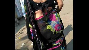 perapa nadu item tamil Heintai girls breast sucked