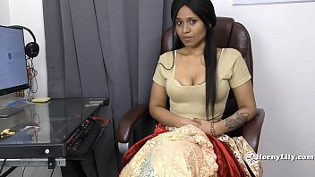 hot tamil actors sex Rane revere purple bikini