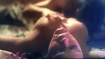 sexo varanda casal na real fazendo flagra Amateur strip hd