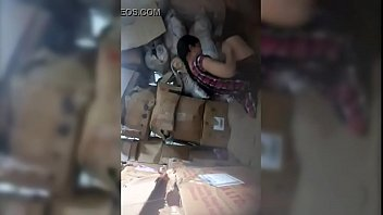 indian aunty saree desi 2 girls sit on same cock