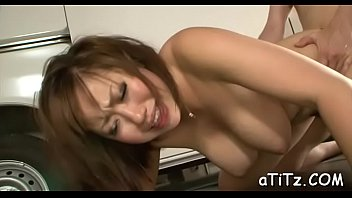 japanese street amature Korea sex scandal 39
