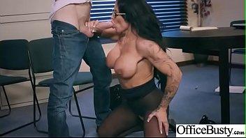 liking mistress boobs Meeting strangers part 3