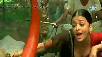 actress part koirala 1 bollywood manisha New vergin sex tamil