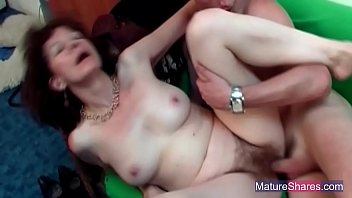 sex gay raw mature Mom when dad hom out