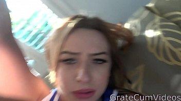 sallip sattey xxx Muscle sluts blond fbb fuck