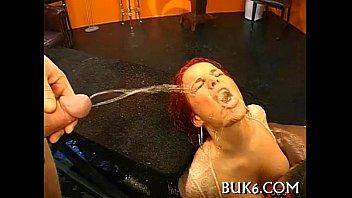 birthday codi carmichael cumshot surprise full Real incest family webcam amser