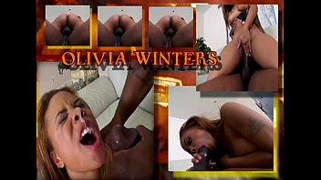 porn 3gp free length full download black Arab lebanese dick masturbation6