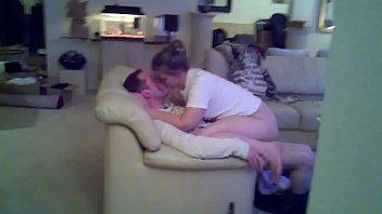 friend seduce wife Latest pron video