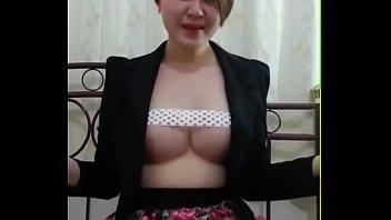 kim k video jogging Petite anal first