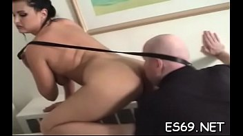 hot sindhu clip Girl forces for anal sec