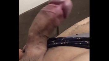 japanies videos xnxx Debashree roy sex