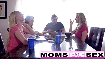 bf fuckins daughters step brazzers mom video free Japanese mam and son sex