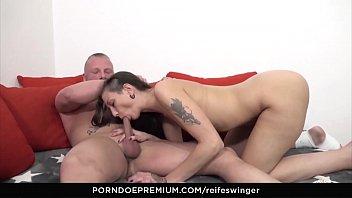 german anal jessica Britsh hairy curvy lesbo