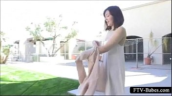 woodward dani ass sexy taking the swallowing shaft whole babe and Naughty japanese wife webcam