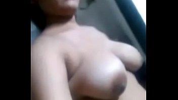 xxx tinn kapel free Two sex loving girls and one stallion4