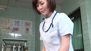 brother handjob japanese help shy sister Dirty talking wife high heels big titfuck slut