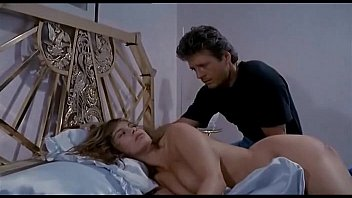hollywood actress of boobs nude Sammy skemskem milfs6