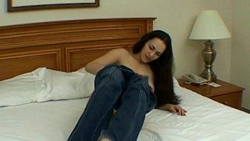 school masturbation young voyeur Convulsive shaking orgasms