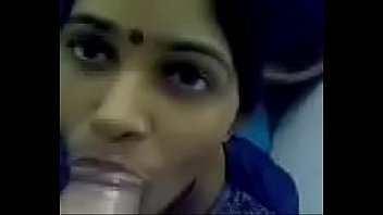 indian ki me chudai auntie bathrooms Indian women homevedio
