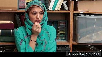 khalifa hijab mya Russia teen sex group