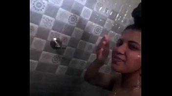 nude gay indian Caroline miranda rainha da bateria