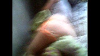 coge yo con mi miro mujer Indian college girls removing clothes videos