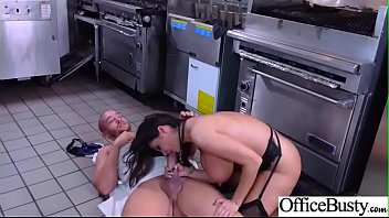 ava new friend addams with sex 2girls and 80 men gangbang