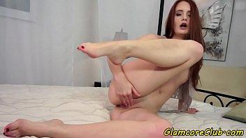 her bursty fucked pornstar by hot lover Katya clover et lola