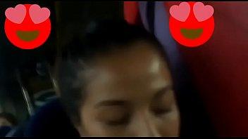mapanda sex manipuri lairik videos tamba Lucky crossdresser self suck and cums in own mouth