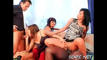 cum4 and love dick to eat hot busty moms Hot couple make each other happy pt 1 2