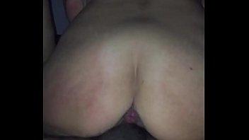 desi friend a sharing wife with Rape virgin first sex